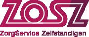 zosz.nl Logo